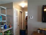 2648 65th Ave - Photo 11