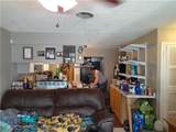 2648 65th Ave - Photo 9
