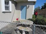4311 20th St - Photo 27