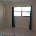 2151 1st Ct - Photo 11