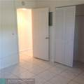 2151 1st Ct - Photo 12