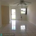 2151 1st Ct - Photo 13