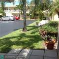 2151 1st Ct - Photo 16