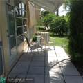 2151 1st Ct - Photo 19