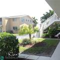2151 1st Ct - Photo 2