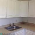 2151 1st Ct - Photo 4