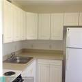 2151 1st Ct - Photo 5