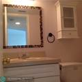 2151 1st Ct - Photo 6