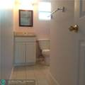 2151 1st Ct - Photo 7