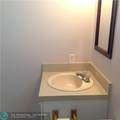 2151 1st Ct - Photo 9