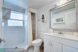 1043 Hillsboro Mile - Photo 11
