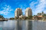 610 Las Olas - Photo 1
