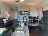610 Las Olas - Photo 10