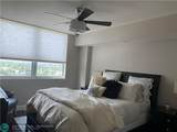 610 Las Olas - Photo 17