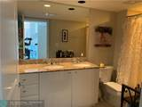 610 Las Olas - Photo 19