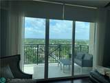 610 Las Olas - Photo 20
