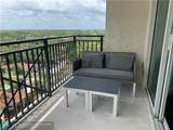 610 Las Olas - Photo 21