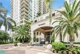 610 Las Olas - Photo 23