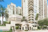 610 Las Olas - Photo 24
