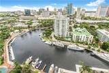 610 Las Olas - Photo 25
