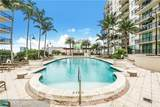610 Las Olas - Photo 27