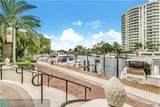 610 Las Olas - Photo 28