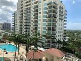 610 Las Olas - Photo 4