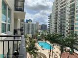 610 Las Olas - Photo 5