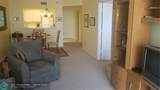 3020 32nd Ave - Photo 12