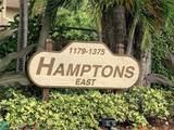 1203 Hampton Blvd - Photo 1