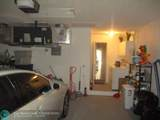 1227 87th Ave - Photo 26
