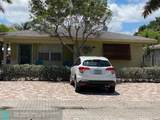 309 23rd Ave - Photo 1