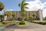 3200 Palm Aire Dr - Photo 1