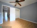 7901 33rd St - Photo 10