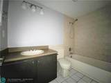 7901 33rd St - Photo 13