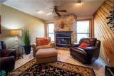 1781 72nd Ave - Photo 12