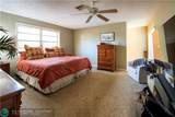 1781 72nd Ave - Photo 15