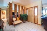 1781 72nd Ave - Photo 25