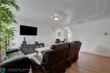 406 77th Terrace - Photo 3