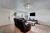406 77th Terrace - Photo 4