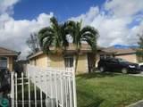 20434 19th Ave - Photo 1