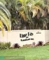 9200 Lime Bay Blvd - Photo 17