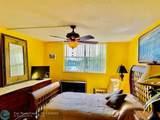 9200 Lime Bay Blvd - Photo 8