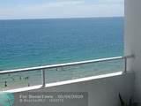 4040 Galt Ocean Dr - Photo 14
