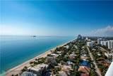 3100 Ocean Blvd - Photo 4