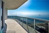 3100 Ocean Blvd - Photo 6
