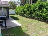 3787 Providence Rd - Photo 37