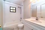 2720 8th Ave - Photo 11