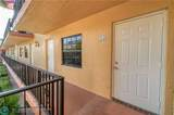 2720 8th Ave - Photo 14