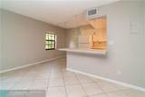 2720 8th Ave - Photo 4